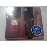 James Taylor   Other Covers [cd] Carole King carly Simon